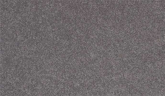 Dream View Carpets